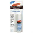 Palmer's Cocoa Butter Formula - Swivel Stick