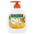 Palmolive Naturals Camellia Oil & Almond Folyékony Szappan