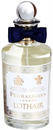 penhaligon-s-trade-routes-collection-lothairs9-png