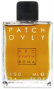 profumum-roma-patchoulys9-png