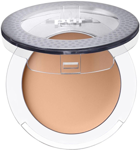 PÜR Disappearing Act 4-in-1 Concealer