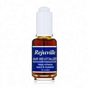Rejuville Hair Revitalizer