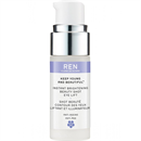 ren-keep-young-and-beautiful-instant-brightening-beauty-shot-eye-lift2s9-png