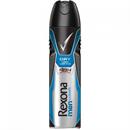 Rexona Men Cobalt Deo Spray