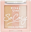 rival-loves-me-so-cosy-highlighters9-png