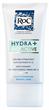 RoC Hydra+Bio Active Antioxidant SPF15