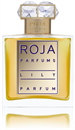 roja-parfums-lilys9-png