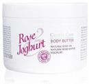 rose-joghurt-testvajs9-png