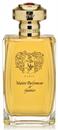 santal-noble-maitre-parfumeur-et-gantiers9-png