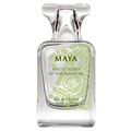 Scents of Time Maya