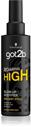schwarzkopf-got2b-roaring-high-dusito-sprays9-png