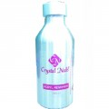Crystal Nails Sensitive Acryl Remover