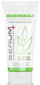 Serum+ Gyógynövényes Regeneráló Krém