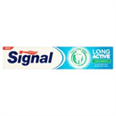 signal-long-active-fresh-breath-fogkrems-jpg