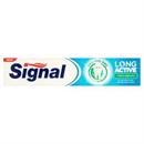 signal-long-active-fresh-breath-fogkrems-jpg