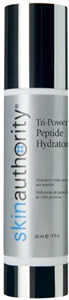 Skin Authority Tri-Power Peptide Hydrator