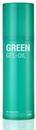 skin-lab-dr-color-effect-green-gel-oils-png