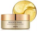 skin79-golden-snail-intensive-essence-gel-eye-patchs9-png