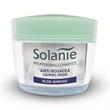 Solanie Anti-rosacea Krém