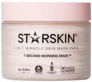 Starskin 7-Second Morning Mask