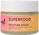 sweet-chef-superfood-vitamins-moisture-boosts9-png