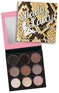 the Balm Shady Lady