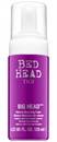 tigi-big-head-volume-boosting-foams9-png