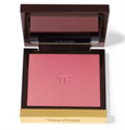 Tom Ford Cheek Color Pirosító