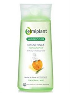 Elmiplant Demachiant Tonik