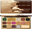 too-faced-chocolate-gold-eye-shadow-palette1s9-png