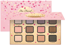 too-faced-funfetti-palettes9-png