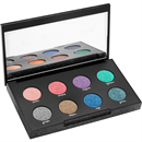 urban-decay-moondust-eyeshadow-palettes9-png