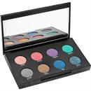 urban-decay-moondust-eyeshadow-palettes9-png