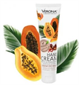Verona Hand Cream Papaya & Pomegranate