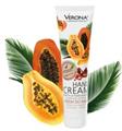 Verona Hand Cream Papaya & Pomegranate