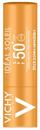 vichy-ideal-soleil-napvedo-stift-erzekeny-teruletekre-spf50s-png