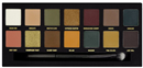 w7-on-the-rocks-eyeshadow-palettes9-png