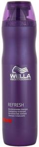 Wella Professionals Balance Refresh Revitalizáló Sampon