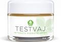WiseTree Naturals Testvaj Intenzív Hidratálásra