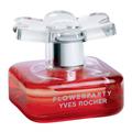 Yves Rocher Flowerparty EDT