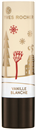 yves-rocher-nourishing-lip-balm-white-vanilla2s9-png