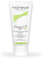 Zeniac LP Fort Intensive Keratoregulating Treatment