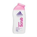adidas-daily-scrub-tusfurdo-jpg