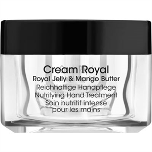 Alessandro Hand! Spa Age Complex Cream Royal Kézkrém