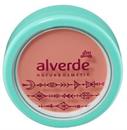 alverde-bohemian-summer-lip-butters9-png