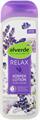 Alverde Relax Testápoló