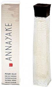 Annayake Pour Elle EDP
