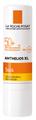 La Roche-Posay Anthelios SPF XL 50+ Napvédő Stick Ajakra