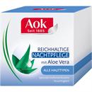 aok-feuchtigkeits-tagespflege-mit-aloe-vera1s-jpg