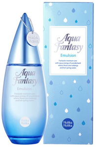 Holika Holika Aqua Fantasy Emulsion